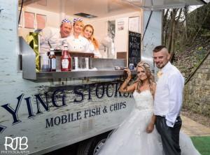 Fryingstocksman Wedding 1 Opt